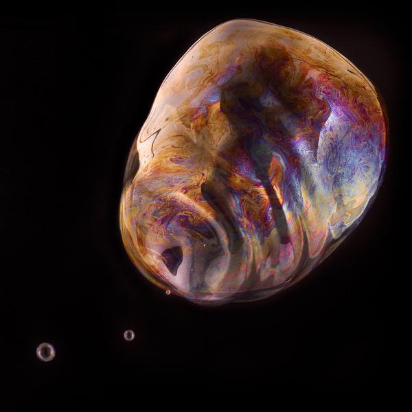 мыльные пузыри фото 9 (600x600, 303Kb)