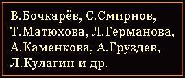 22 (270x114, 11Kb)