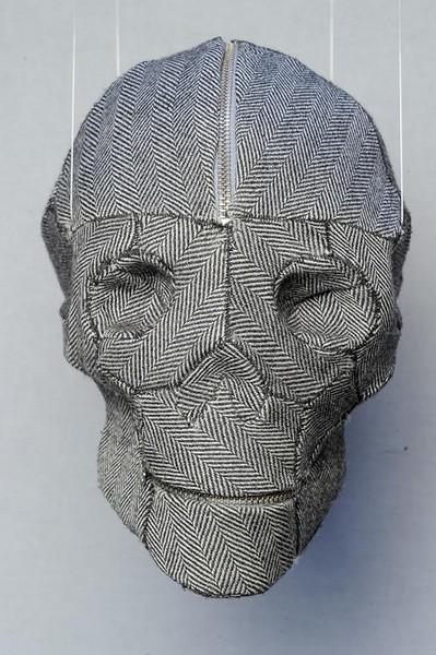 А пока сумки-черепа Shiva