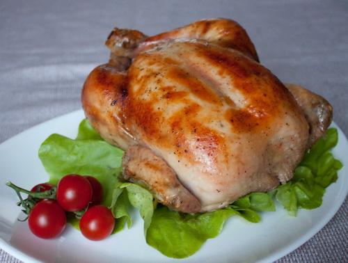 roast-chick-garlic (500x378, 90Kb)