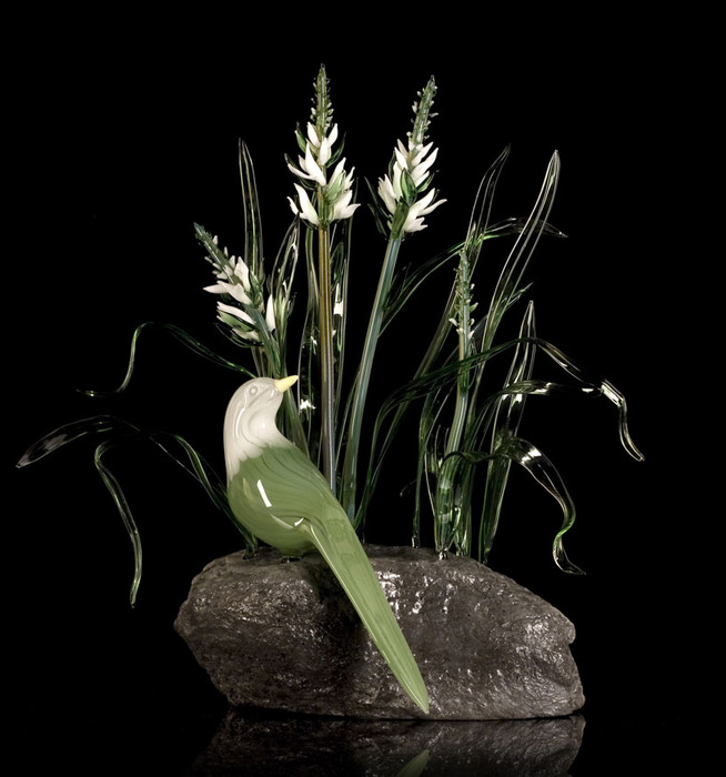 Spiranthes_with_Frabel_bird (654x700, 93Kb)