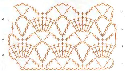 1192645491_uzor-69a (500x286, 48Kb)