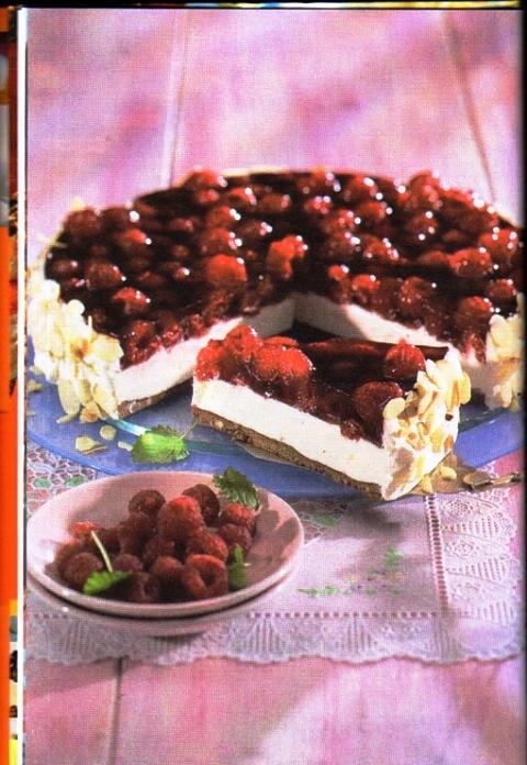 Под заказ торты москва торты по поводу