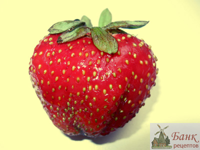 016_strawberries (400x300, 45Kb)
