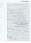 Превью 191 (508x700, 246Kb)