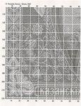 Превью 228 (494x640, 166Kb)