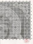 Превью 230 (482x640, 160Kb)