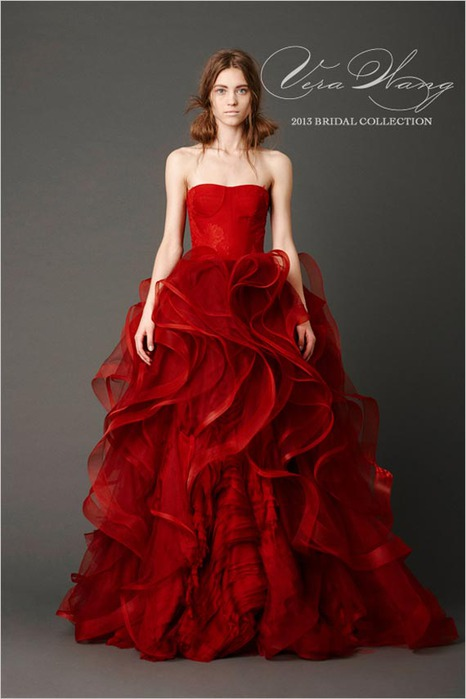 4463379_2013SpringRedWeddingDress (466x700, 57Kb)