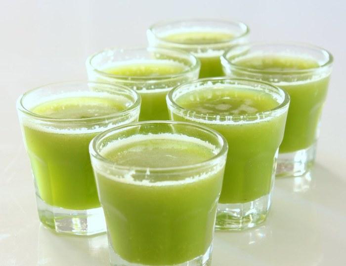 celery juice (700x538, 48Kb)