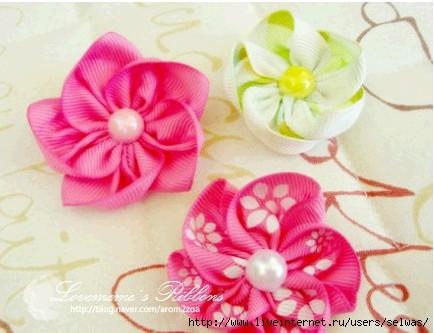 Цветок для украшений из тесьмы,мастер-класс по фото/4683827_20120710_093528 (434x333, 86Kb)