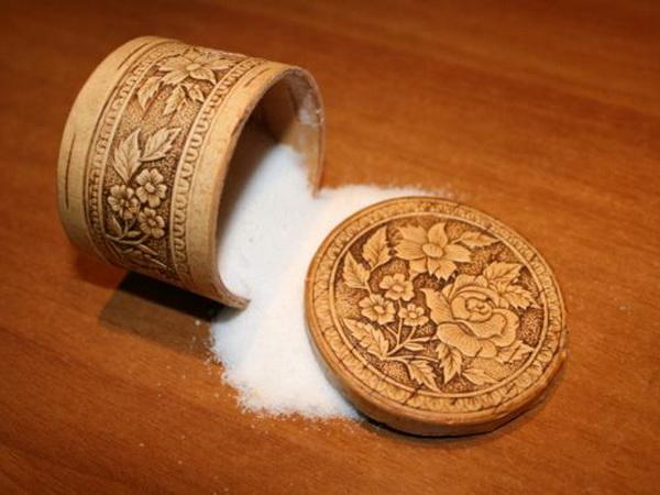 соль (600x450, 95Kb)
