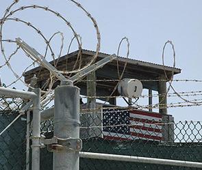 Амер.тюрьмы 2 (295x249, 38Kb)