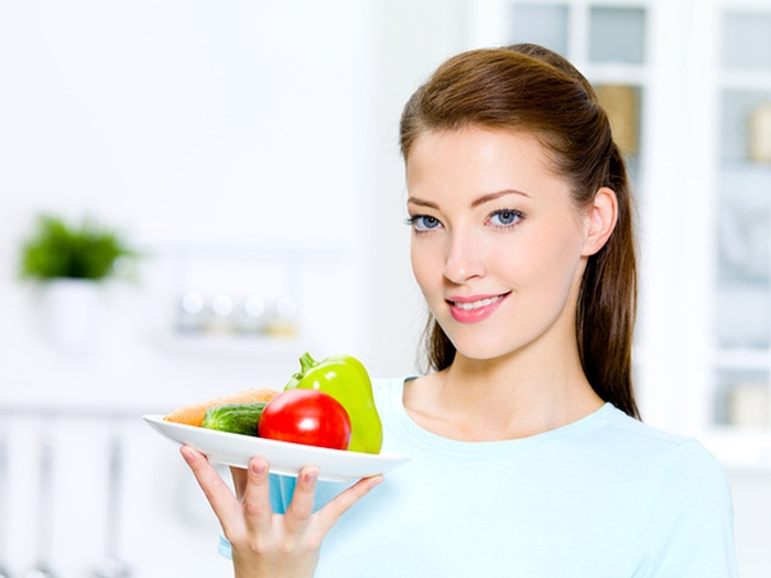 diets (700x525, 66Kb)
