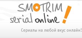 logo (284x131, 13Kb)