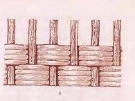 cvadratiki (195x146, 8Kb)