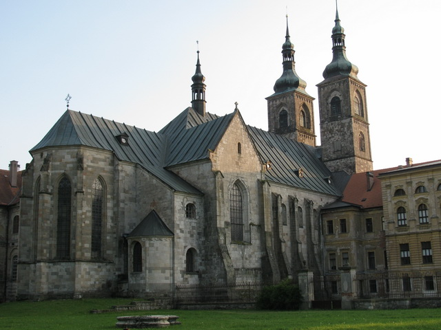 Монастырь Тепла. 29869