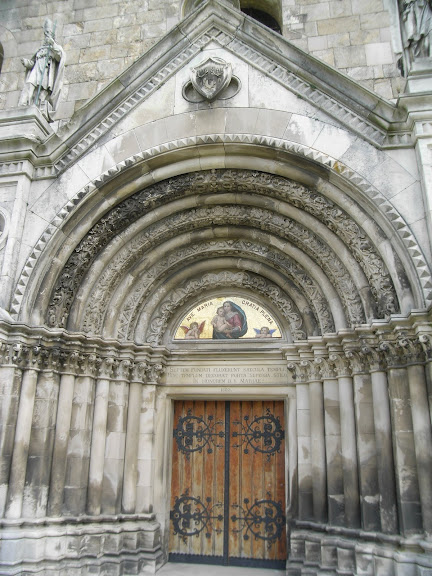 Монастырь Тепла. 53458