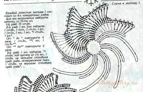 http://img0.liveinternet.ru/images/attach/c/5/89/215/89215820_large_2.jpg