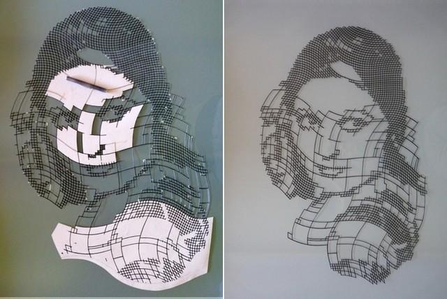 Картины из бумаги вырезанные Крисом Трапеньером 12 (640x428, 78Kb)