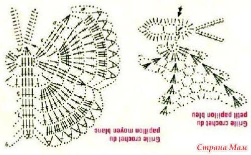 551004_95116nothumb500 (500x309, 56Kb)
