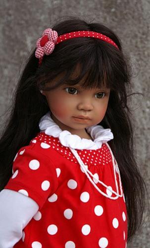 кукла/4776258_0_5d60e_9598a721_L (303x500, 44Kb)