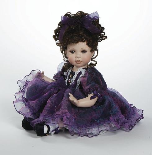кукла/4776258_0_5876e_6b92b490_1L (319x500, 40Kb)/4776258_73335474_line25_1_ (358x22, 2Kb)/4776258_0_71102_a6c3f6e0_L (489x500, 56Kb)