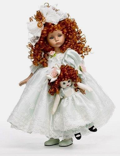 кукла/4776258_0_58776_5f0589b3_2L_1_ (385x500, 36Kb)