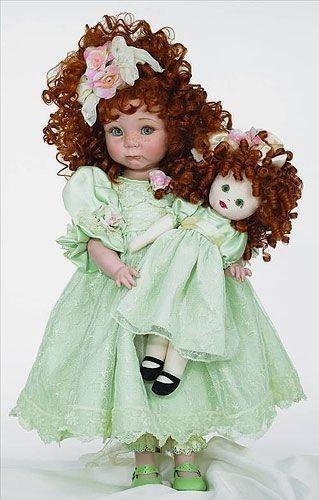 кукла/4776258_0_5876e_6b92b490_1L (319x500, 40Kb)