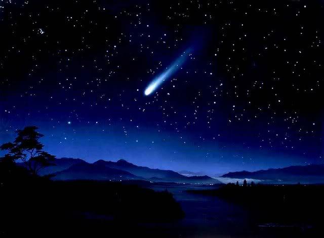 4497432_meteorshower (640x470, 30Kb)