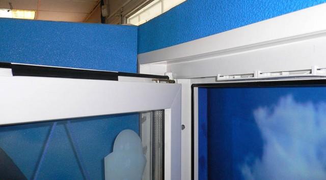Система проветривания для пластиковых окон 5 (640x355, 56Kb)