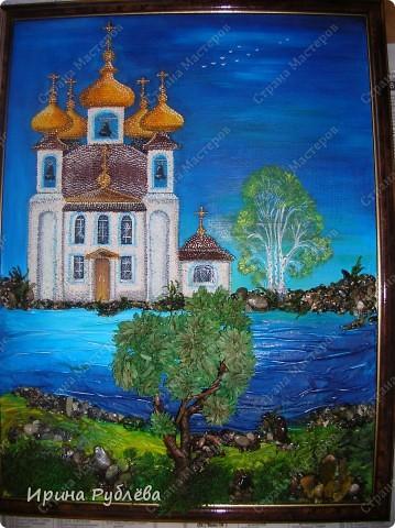 1341944180_2007_kollazh_0011 (359x480, 70Kb)