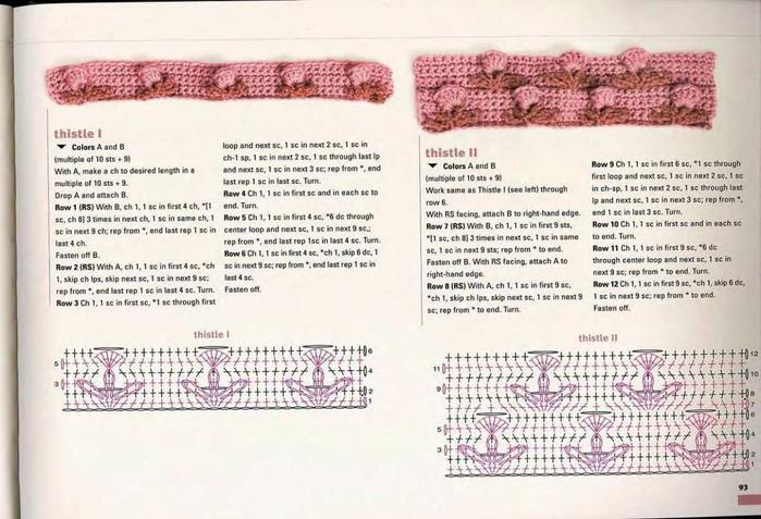 Crocheting_on_the_Edge_92 (700x477, 462Kb)