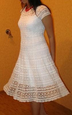 Летнее нарядное вязаное крючком ажурное женское платье/4683827_20120531_014215 (251x400, 28Kb)