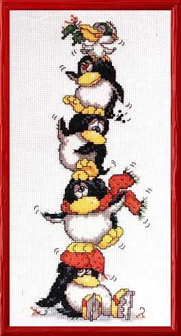 1341422814_Penguins (265x490