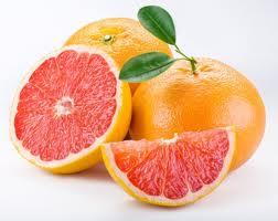 грейпфрут (252x200, 7Kb)