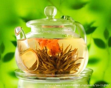 чай полезен (432x343, 76Kb)