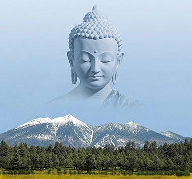 Заповеди Будды (388x362, 22Kb)