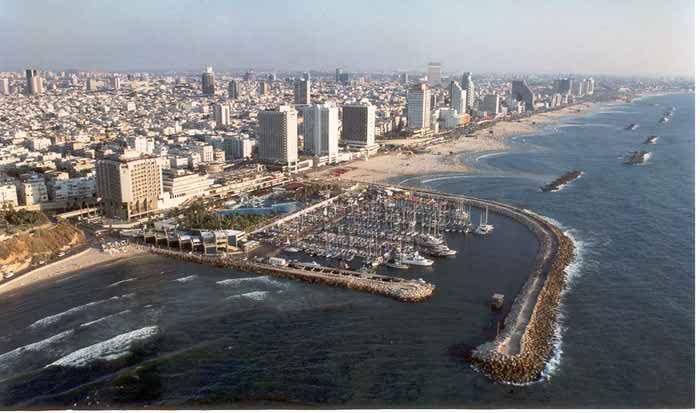 telaviv_marina (700x413, 35Kb)