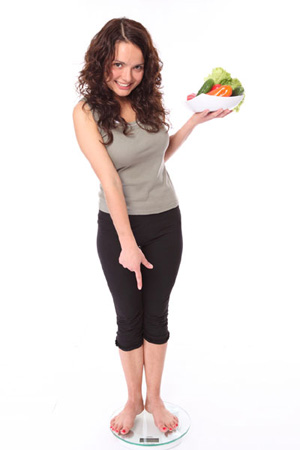 Garcinia Cambogia Extract Supplements For Rapid Weight Loss