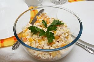 салат с ананасом (310x206, 21Kb)