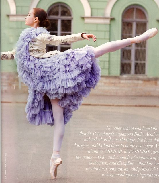 3437689_ballerina (555x639, 68Kb)