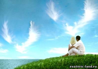 Счастье, чистота сознания, тела, ума (396x278, 13Kb)