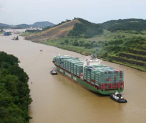 Панамский канал (295x249, 33Kb)