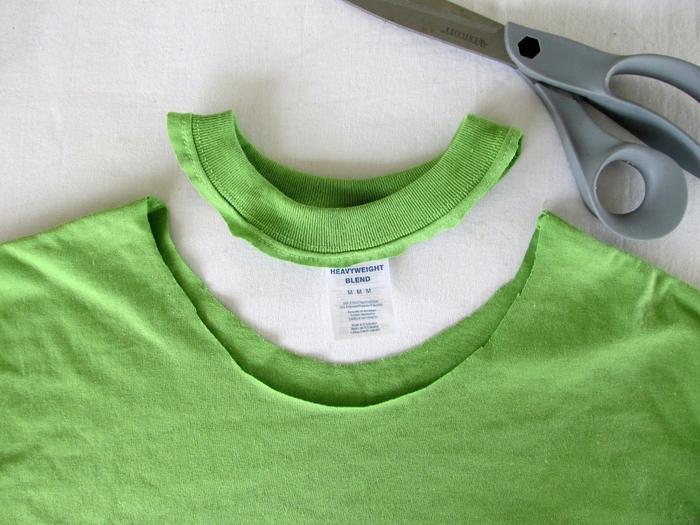 T-shirt (3) (700x525, 278Kb)