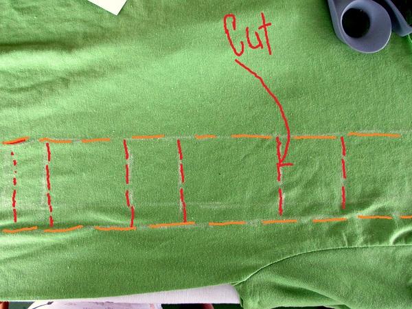 T-shirt (5) (600x450, 152Kb)