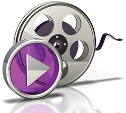 3132812_OnlineVideo (250x223, 52Kb)
