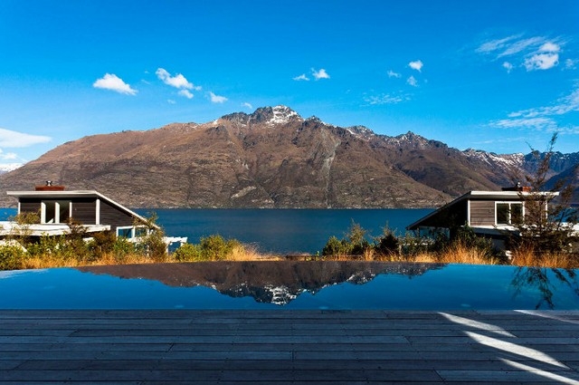 Современный дом у озера Вакатипу 3 (640x425, 84Kb)