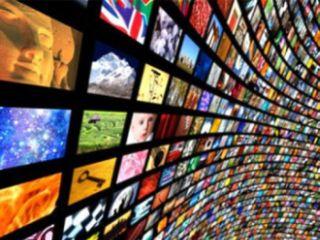 телевидение (320x240, 24Kb)