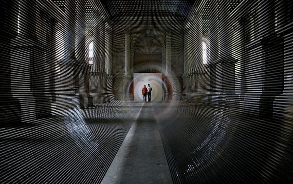 туннель (570x359, 185Kb)