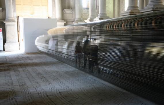 туннель2 (570x366, 122Kb)